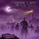 Lord Vigo :Six Must Die (Vinyl)