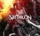 Satyricon :Satyricon (Special Edition)