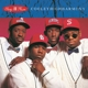 Boyz II Men :Cooleyhighharmony (Ltd. Edt.)