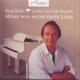 Kollo,Rene :Musik war meine erste Liebe
