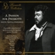 Pavarotti,Luciano :A Passion For Pavarotti-Duets,Trios & Ensembles