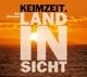 Keimzeit :Land In Sicht-Eine Werkschau 2016