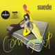 Suede :Coming Up (180 Gr.Vinyl+Download Card)