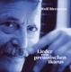 Biermann,Wolf :Lieder vom preußischen Ikarus