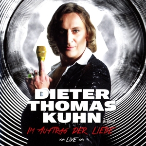 Kuhn,Dieter Thomas & Band