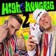 Gzuz & Bonez :High & Hungrig 2
