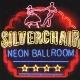 Silverchair :Neon Ballroom