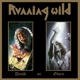 Running Wild :Death or Glory (Remastered)
