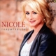 Nicole :Traumfänger