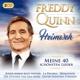 Quinn,Freddy :Heimweh-Meine 40 schönsten Lieder Orig.