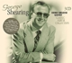 Shearing,George :Classic Album Collection