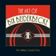 Beiderbecke,Bix :The Art Of Bix Beiderbecke
