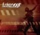 Funker Vogt :Der letzte Tanz