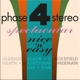 Various :Phase 4 Stereo Spectacular (Ltd.Edition)