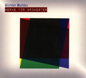 Buhles,Günter