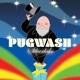 Pugwash :Silverlake