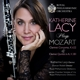 Lacy,Katherine/Riddell,Duncan/RPO/+ :Katherine Lacy plays Mozart