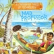 Mad Professor :A Caribbean Taste Of Technology