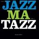 Guru :Guru's Jazzmatazz,Vol.1 (25th Anniv.Deluxe Edt.)