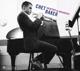 Baker,Chet :Sextet & Quartet
