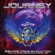 Journey :Escape From Evolution (The Live Radio Broadcasts)