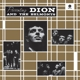 Dion & The Belmonts :Presenting Dion And The Belmonts (Ltd.180g Vinyl)