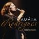 Rodrigues,Amalia :Fado Portugues