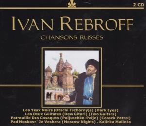 Rebroff,Ivan