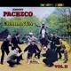 Pacheco,Johnny :Pacheco Y Su Charanga Vol.1/+