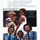 Knight,Gladys & The Pips Feat. Charles,Ray :Live In Los Angeles