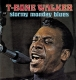 Walker,T-Bone :Stormy Monday Blues