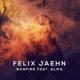 Jaehn,Felix Feat. Alma: Bonfire (2-Track)