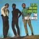 Delfonics,The :La La Means I Love You (Expand