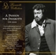 Pavarotti,Luciano :A Passion For Pavarotti: The Arias
