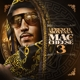 French Montana :Mac & Cheese 3