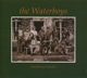 Waterboys,The :Fisherman's Blues