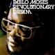 Moses,Pablo :Revolutionary Dream