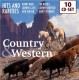 Cash,Johnny/Luman,Bob/Gibson,Don/+ :Country & Western-Hits and Rarieties