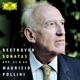 Pollini,Maurizio :Beethoven: Klaviersonaten op.31 & 49