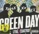 Green Day :Tre!/Cuatro!