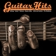 Various :Guitar Hits