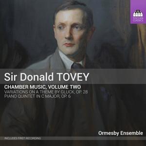Ormesby Ensemble
