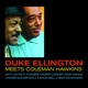 Ellington,Duke :Meets Coleman Hawkins+5 Bonus Tracks