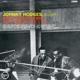 Hodges,Johnny/Strayhorn,Billy :Johnny Hodges,Billy Strayhorn And The Orchestra