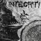 Integrity :Suicide Black Snake