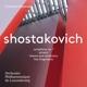 Gimeno,Gustavo/Orch.Philharmonique du Luxembourg :Sinfonie 1/Scherzi/Thema und Variationen/+