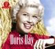 Day,Doris :60 Essential Recordings