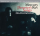 Mercury Rev :Deserter's Songs-Instrumental