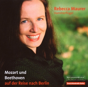 Maurer,Rebecca