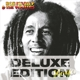 Marley,Bob & Wailers,The :Kaya (2013 Remastered) (Deluxe Edition)